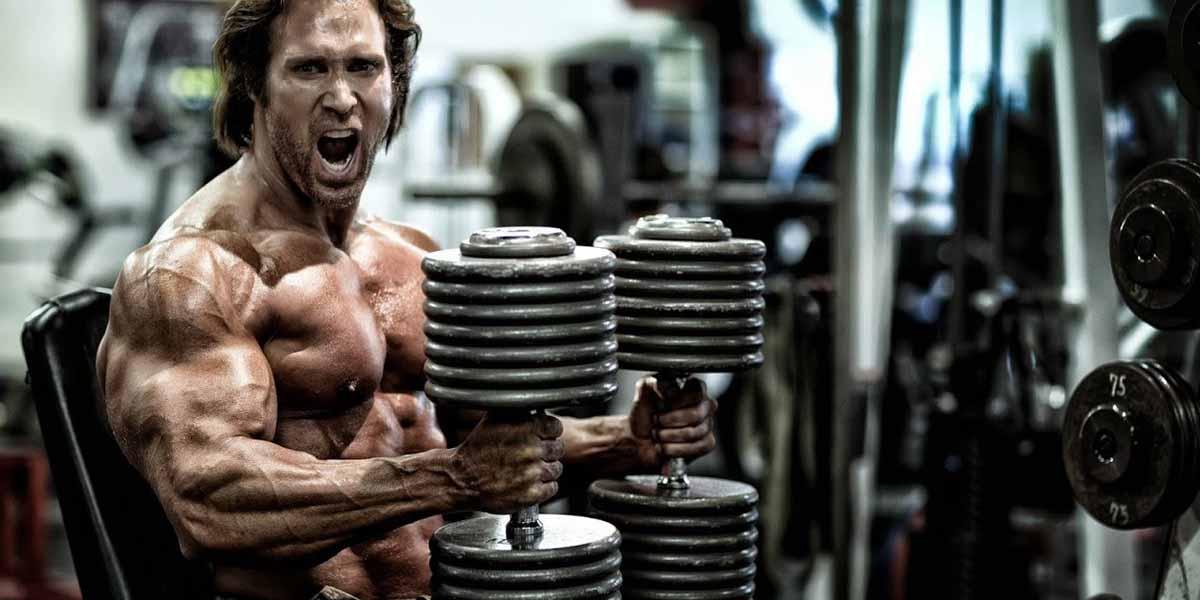 exercicios-avancados-para-biceps