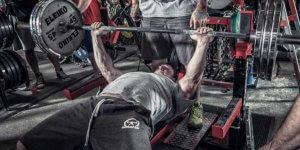 Imagem de O German Volume Training (G.V.T.) funciona para o praticante de musculação?