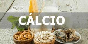 Imagem de Cálcio: Um dos micronutrientes / minerais mais importante para o corpo!