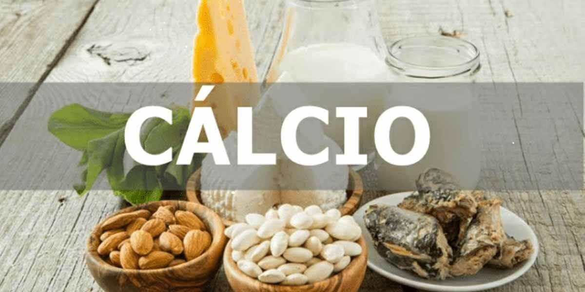 calcio-capa-artigo