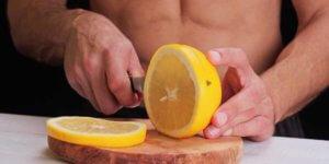 Imagem de Conheça 8 Estratégias Nutricionais para Otimizar sua Queima de Gordura
