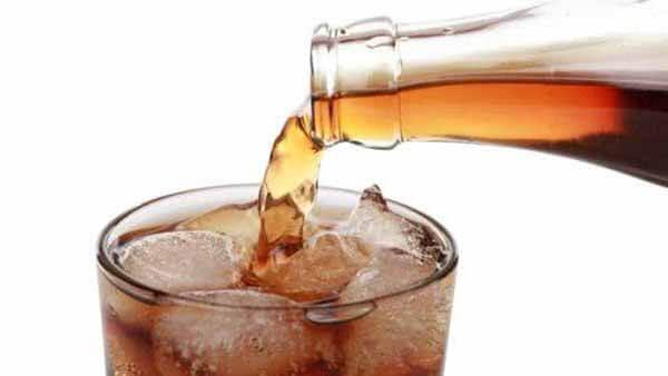 Inclua refrigerante zero na sua dieta