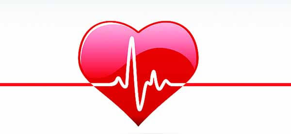 melhora no coração benefícios da coenzima q10
