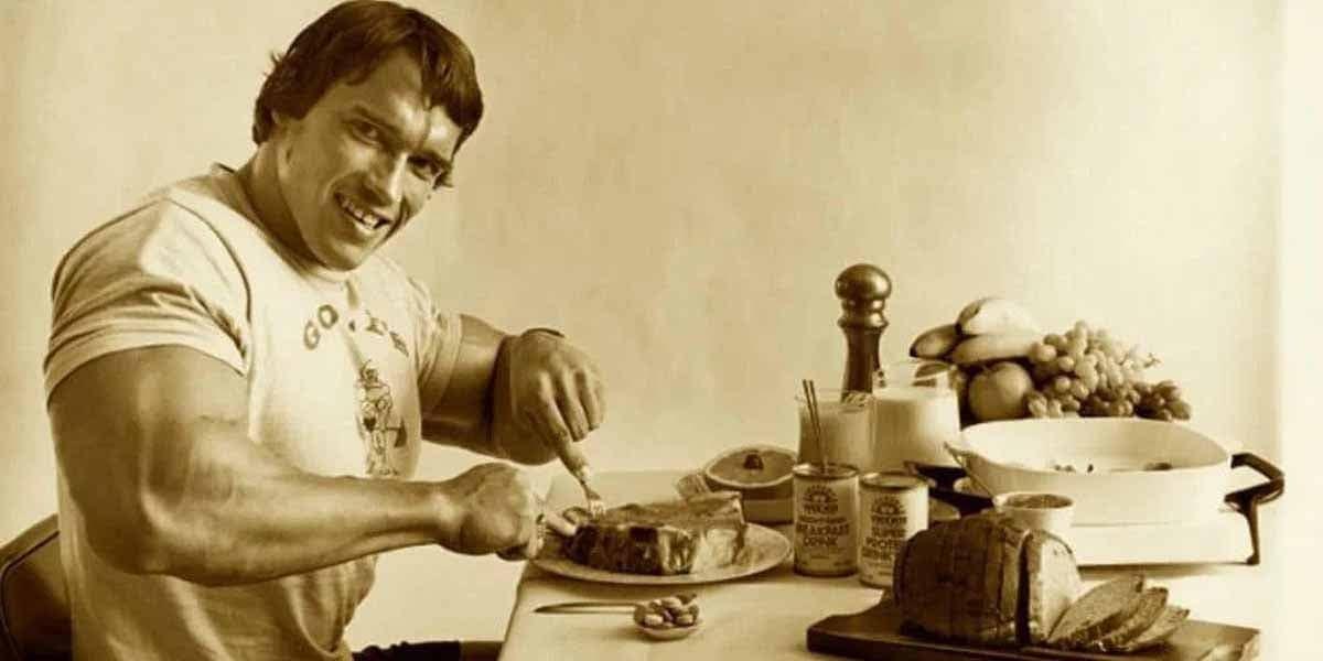 20-melhores-alimentos-para-ganho-de-massa-muscular (1)(1)