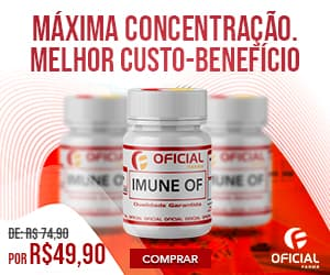 imune of multivitaminico oficial farma 300×250