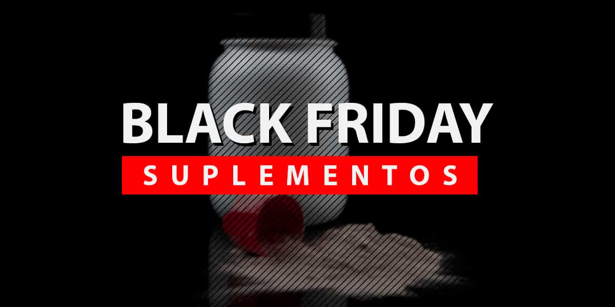 black-friday-suplementos