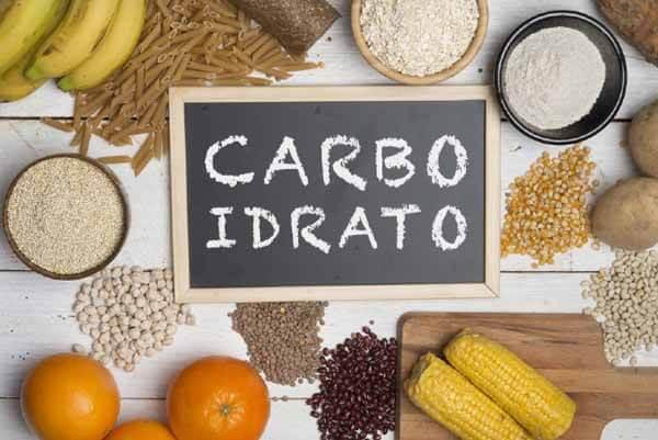 tudo que voce precisa saber sobre os carboidratos na sua dieta
