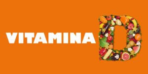 Imagem de Vitamina D: Um dos nutrientes mais importantes para nosso corpo!
