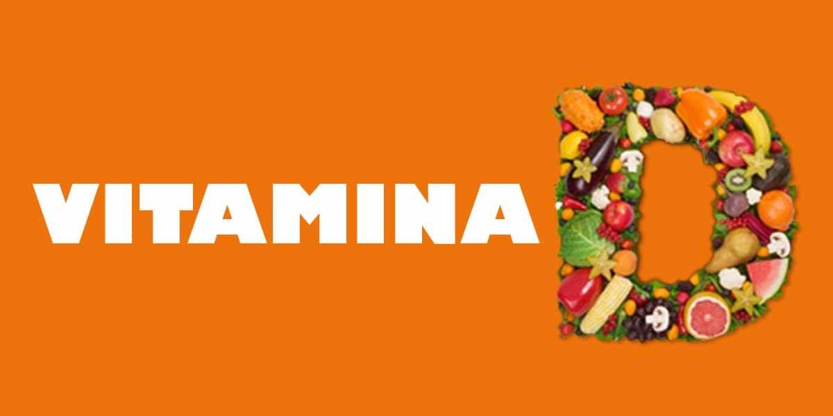 vitaminaD-guia-completo