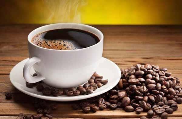 Importância do café na queima de gordura