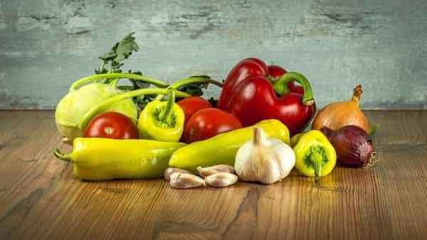 Legumes são ótimos alimentos para queimar gordura
