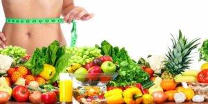 Imagem de Conheça os 20 Melhores Alimentos para Emagrecer