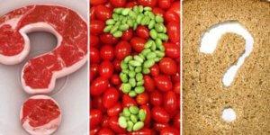 Imagem de Desvendando 8 mitos sobre dietas: Tudo que você precisa saber para melhorar sua alimentação!