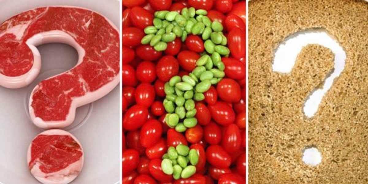 mitos-sobre-dieta-alimentacao