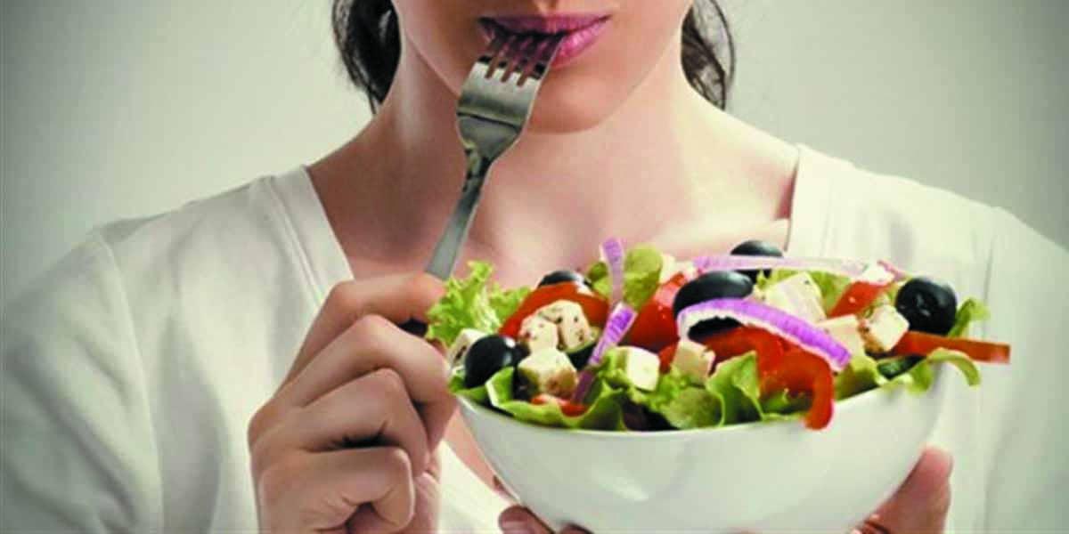 9-estrategias-para-controlar-o-apetite