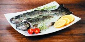 Imagem de Pescados: Conheça 7 Motivos para inclui-los em sua alimentação!