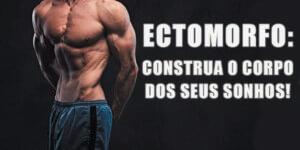 Imagem de Ectomorfo: 6 Dicas para Melhorar Resultados no Ganho de Massa Muscular!