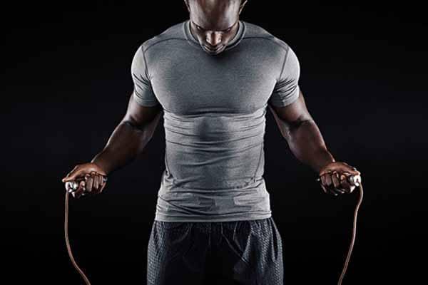 endomorfos devem praticar exercicios aerobios