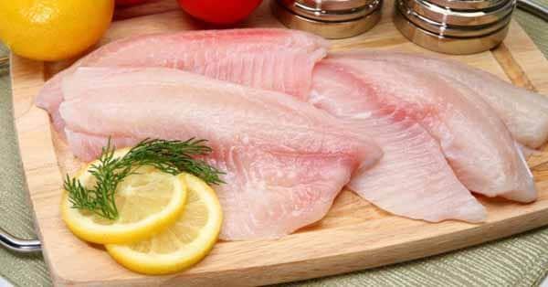 pescados sao fontes de proteínas de alto valor biológico
