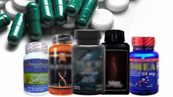 pro-hormonais-saiba-tudo-sobre-essa-substancia