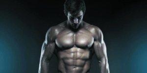 Imagem de Conheça 6 Pontos Fundamentais para Obter Melhores Resultados na Musculação!