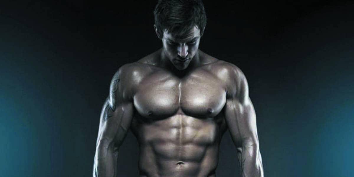 6-fatores-para-melhorar-os-resultados-na-musculacao