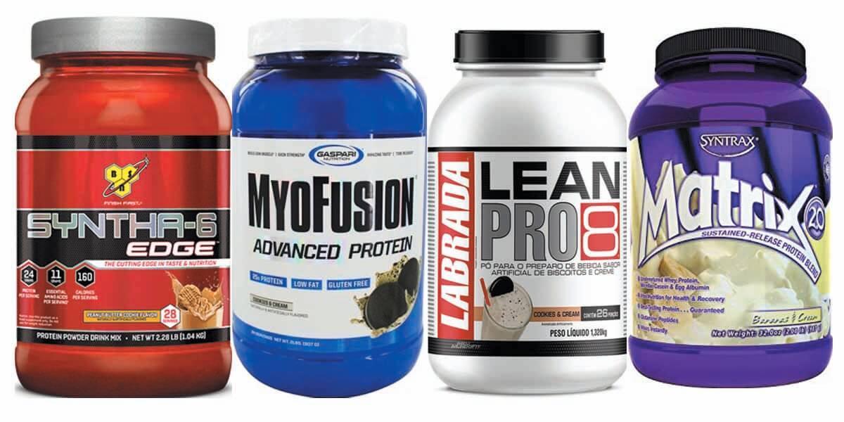 as-melhores-proteinas-time-release-do-brasil