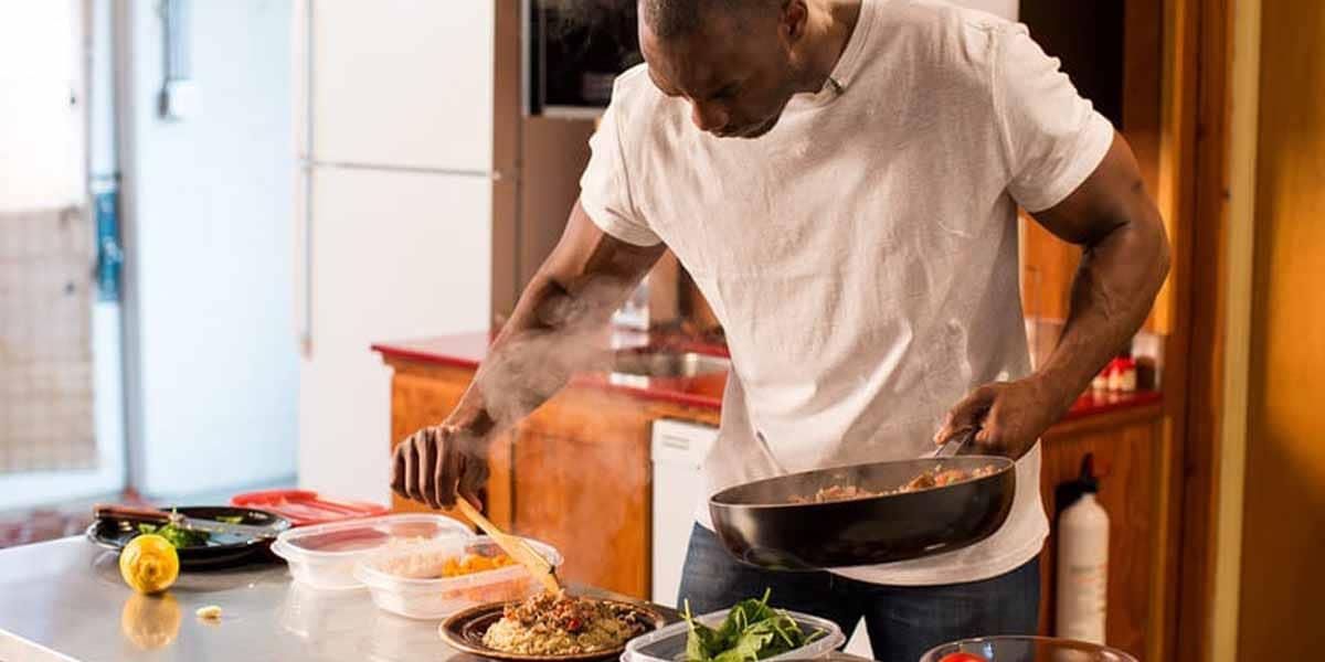 conheca-alguns-alimentos-baratos-e-bons-para-o-praticante-de-musculacao