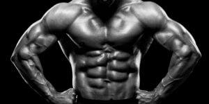 Image de Apprenez 7 astuces infaillibles pour augmenter votre masse musculaire!