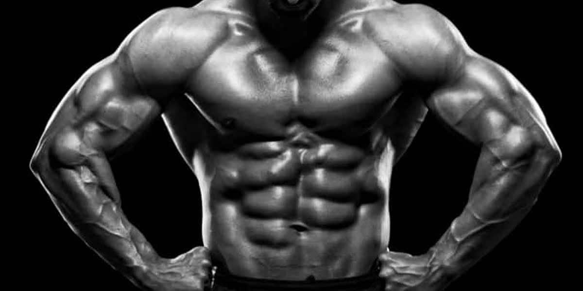 dicas-para-aumentar-a-massa-muscular