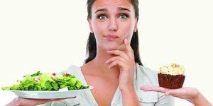 Imagem de Saiba 10 Coisas que Você Não Deve Fazer em Sua Dieta!