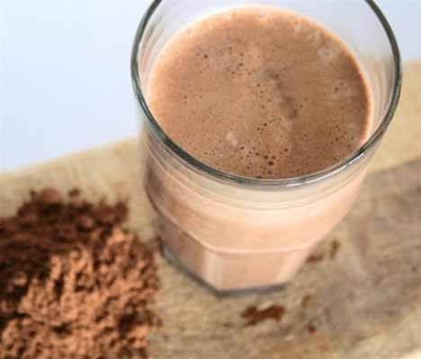 shake whey protein waxy maize glutamina