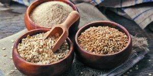 Imagem de Aveia: Um dos alimentos mais ricos e importantes na dieta!