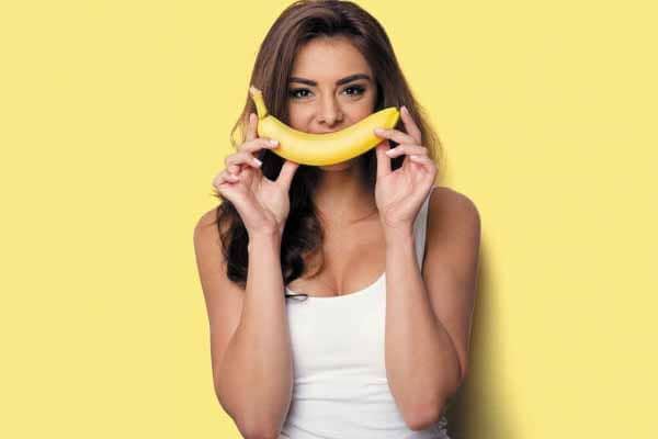 tudo sobre banana