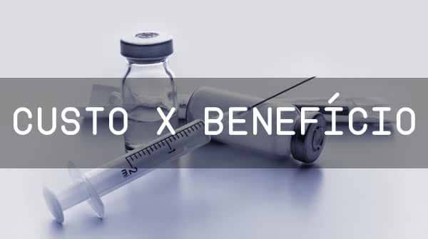vale a pena utilizar hexarelin?