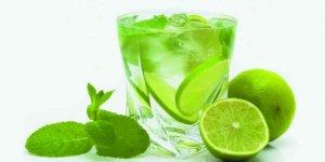 Imagem de Água com Limão: 8 Verdades que Você não Sabia Sobre esta Mistura!