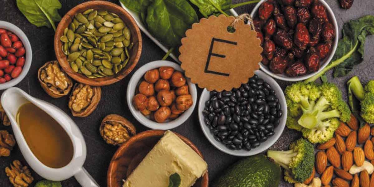 benefícios-vitamina-e