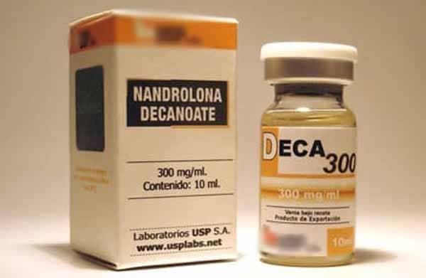 nandrolona decanoato bulking