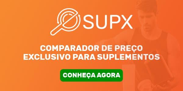 supx comparador precos suplementos