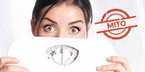 Image de Meet 8 mensonges sur la perte de poids / perte de poids