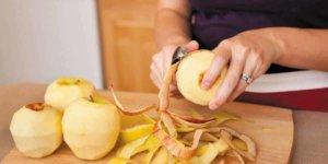 Imagem de Conheça 4 Alimentos Reaproveitáveis que você está jogando fora…
