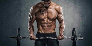 Imagem de Conheça 13 Dicas para Melhorar seus Resultados na Musculação