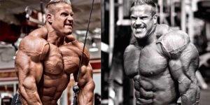 Imagem de Tríceps: Conheça 7 Dicas de Jay Cutler para ter resultados incríveis nos seus treinos