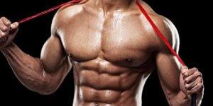 Imagem de 10 Dicas para Perder Gorduras Sem Perder Massa Muscular Magra