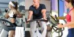 学习图像5在获得肌肉量期间进行有氧运动的技巧!