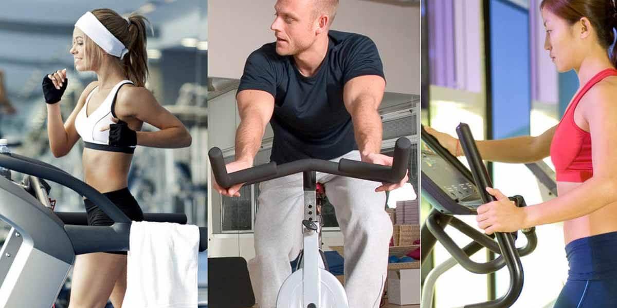 exercicios-aerobios-durante-ganho-de-massa-muscular
