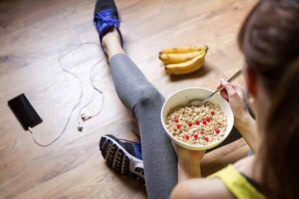 ingerir carboidratos dieta