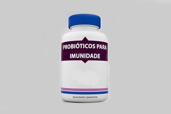 probioticos ddn