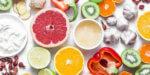 Imagem de 10 Melhores Alimentos para Aumentar a Imunidade