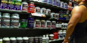 Image de Meet 4 suppléments efficaces qui ont été laissés de côté